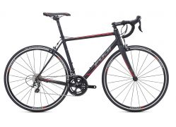 Fuji Roubaix One.5