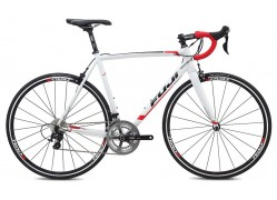 Fuji Roubaix One.3