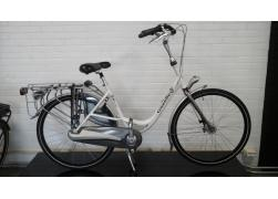 Gazelle Bloom moederfiets