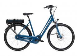 Multicycle legacy EM 2019 blauw D53