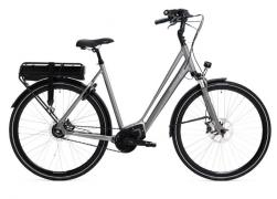 Multicycle Prestige EMB 2019 D53