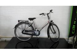 Gazelle Shift meisjesfiets 26""