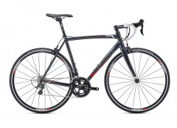 Fuji Roubaix One.1